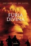 fúria divina