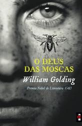 o deus das moscas