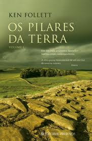 OS PILARES DA TERRA 1