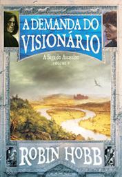 a demanda do visionário