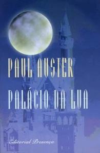 palácio da lua