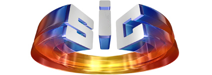 SIC_logo_450_branco