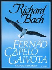 1343323313_419686628_1-Fotos-de--Richard-Bach-Fernao-Capelo-Gaivota