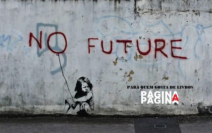 no-future6