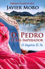 27229_I_D Pedro O Rei-Imperador