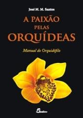 a_paixao_pelas_orquideas