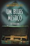 Porto Editora reedita um dos mais importantes romances de Luis S