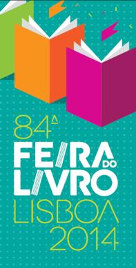84ª FLL