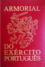 armorial do exército português