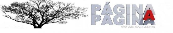 logo pagina a pagina