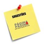 sugestoes pagina a pagina
