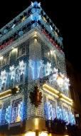 Lisboa Natal 2015
