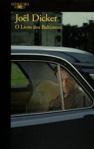 o-livro-dos-baltimore
