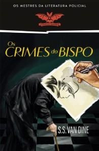 os-crimes-do-bispo