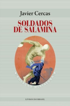 soldados-de-salamina