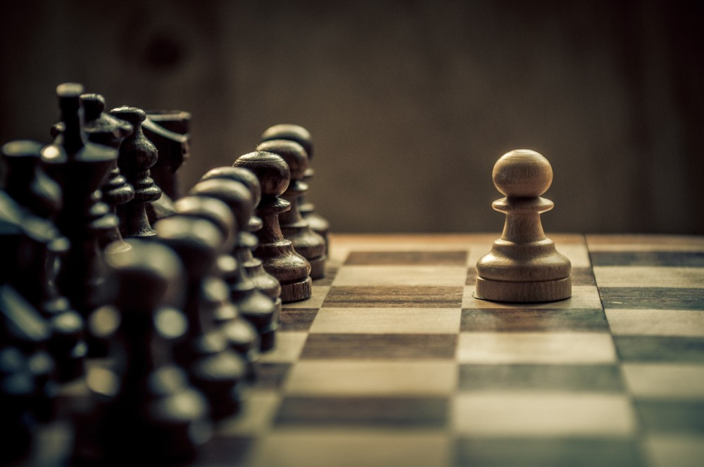 xadrez_255260497