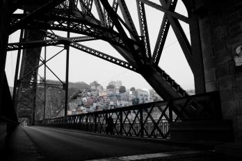 Porto 24Jan.2008- 160
